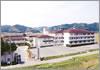 榊原温泉病院